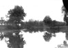 003. The Contoocook River from the Main Street bridge. Date: 1895.