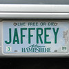 JaffreyLicensePlate-Web