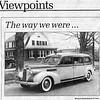 1948-Jaffrey-Ambulance-Web