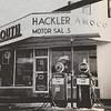Hackler-Motors-'59-Web