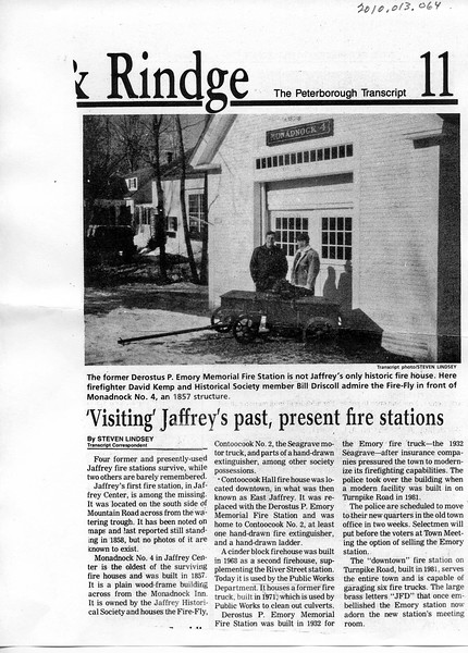 Jaffrey Firehouses0001REV