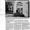 Jaffrey Firehouses0001REV