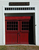 FireStation#3