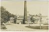 White Bro's Mills, East Jaffrey, N.H. 1922