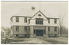 Public Schools East Jaffrey 1910