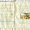 LRSbook1016