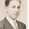 Valmore Langevin