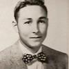 Archie Coll Jr