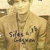 Silas Gagnon
