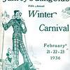 WinterCarnival1