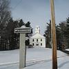 Melville Academy. December 4, 2007.