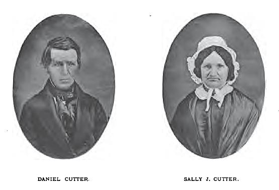 Dan&SallyCutter