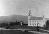 Ca. 1890s