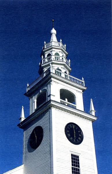 doane2003