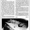 May2 1991Trans copy