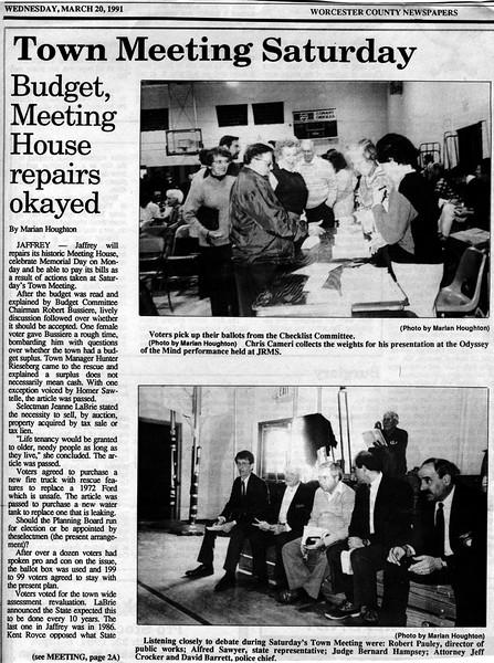 March20,1991 copy