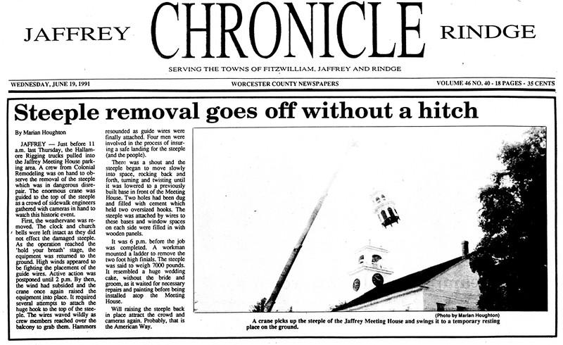 June19,1991 copy