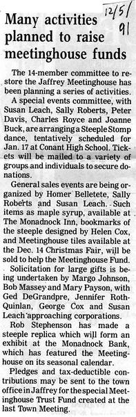Dec5,1991 copy