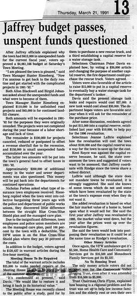 March21,1991Trans 1 copy