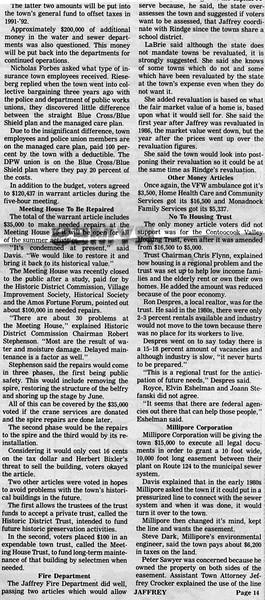 March21,1991Trans 2 copy