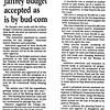 Feb21,1991a copy