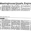 Feb14,1991 copy
