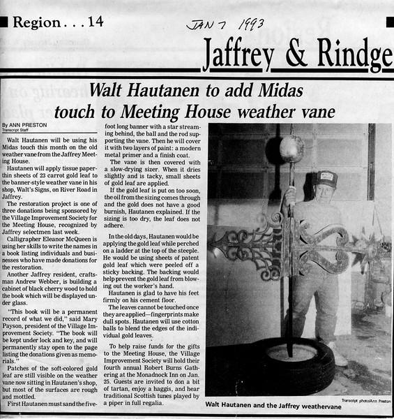 Jan7,1993 copy
