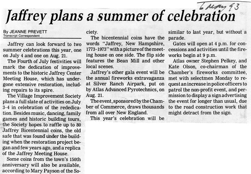 May6,1993 copy