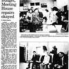 March20,1991 1 copy