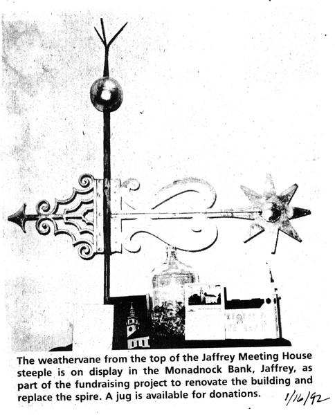Jan16,1992 copy