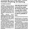 May2,1991 copy