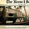 May21,1993 copy