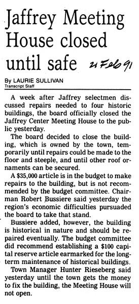 Feb21,1991 copy