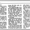 March20,1991 2 copy
