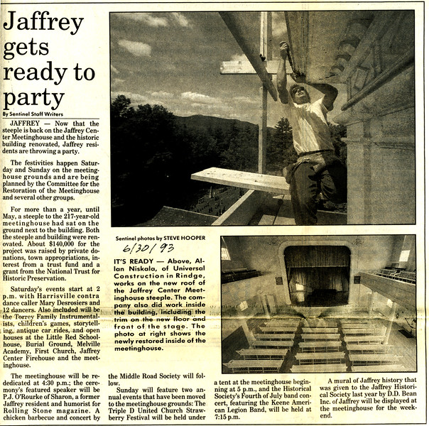 June30,1993 copy