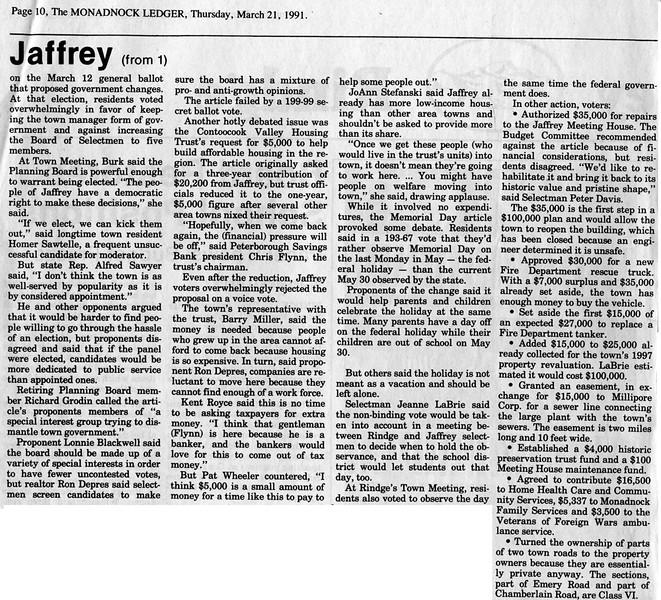 March21,1991 2 copy