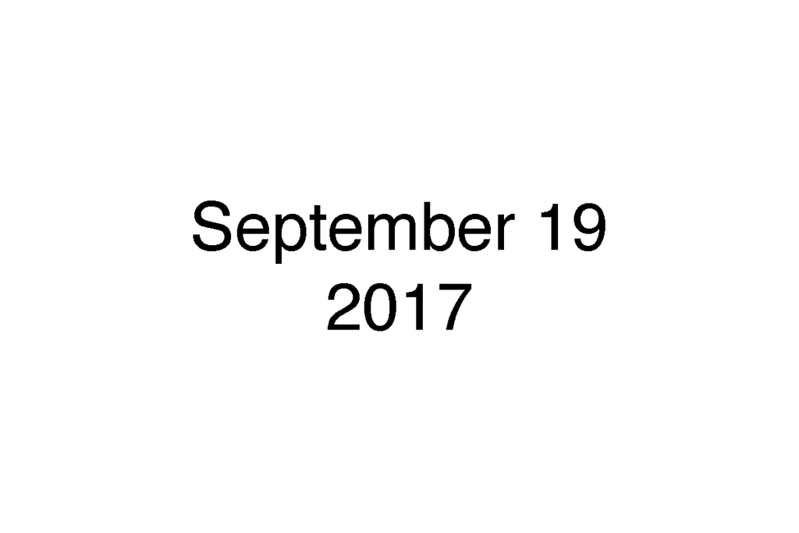dates_Page_02