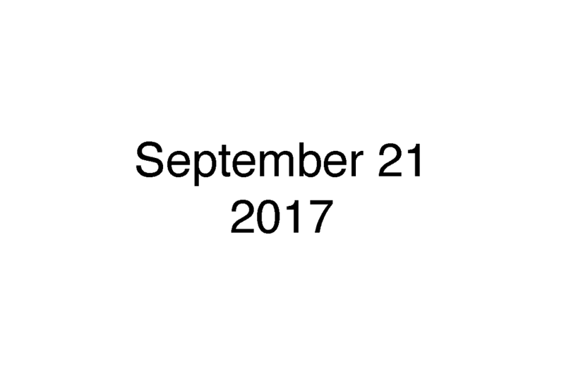 dates_Page_04