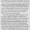Keene Sentinel Editorial, December 8, 2016. 2 of 2.
