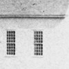 Showing height of windows and changes. 1894.