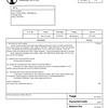 Smokestack-Invoice