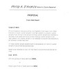 dvanzaproposal-3 copy
