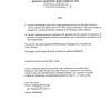 Boston-LR-proposal 2