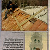 Re-roofing the Horsesheds, Keene Sentinel, March 26, 1997.