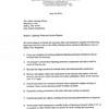 Boston-LR-proposal 1
