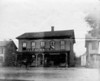 Davis Store and East Jaffrey Post Office.