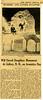 Boston-Herald-11-8-1930