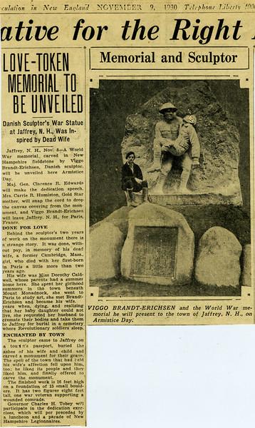 Boston-Sun-Advertiser-11-9-1930