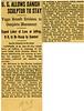 Boston-Globe-12-16-1929