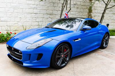 Jaguar-Umlauf-003